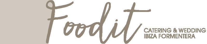 Foodit Wedding Catering Ibiza ®